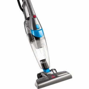 NEW Bissell 3 in 1 Lightweight Stick Hand Vacuum Cleaner