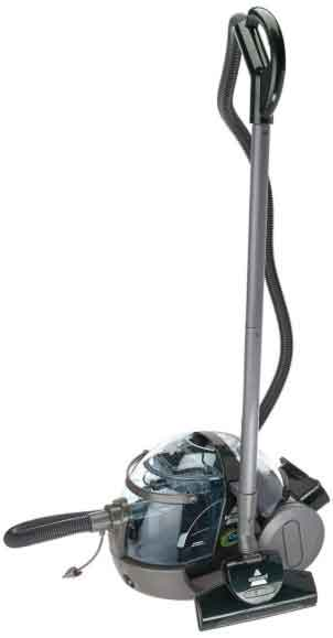 BISSELL Big Green Complete Home-Cleaning