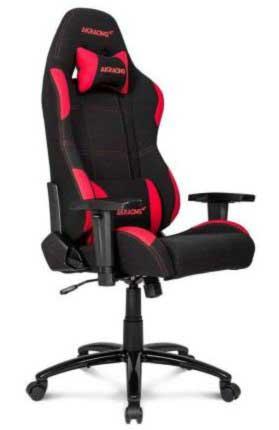 AKRacing AK BKRD Core Series EX Gaming Chair